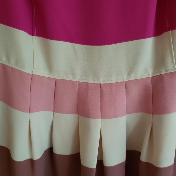 LOFT Dresses & Skirts - Summer dress